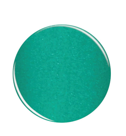 GELeration Electric Teal