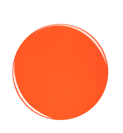 GELeration Orange Zest Neon