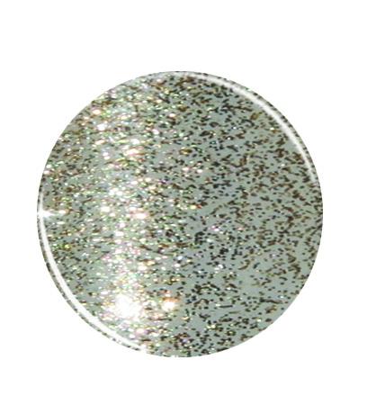 GELeration Shimmer Bronzer
