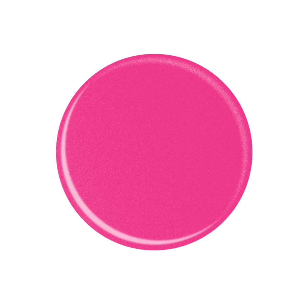 GELeration Pinktastic