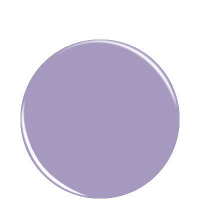 JESSICA Nail Colour