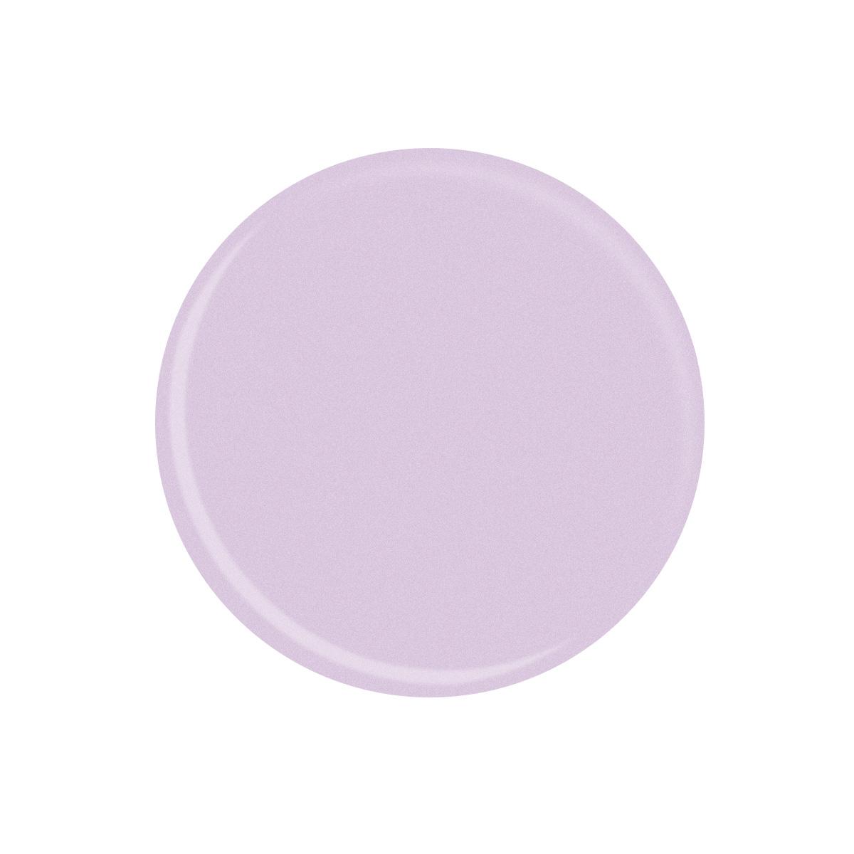 JESSICA Nail Colour Lavender Lush