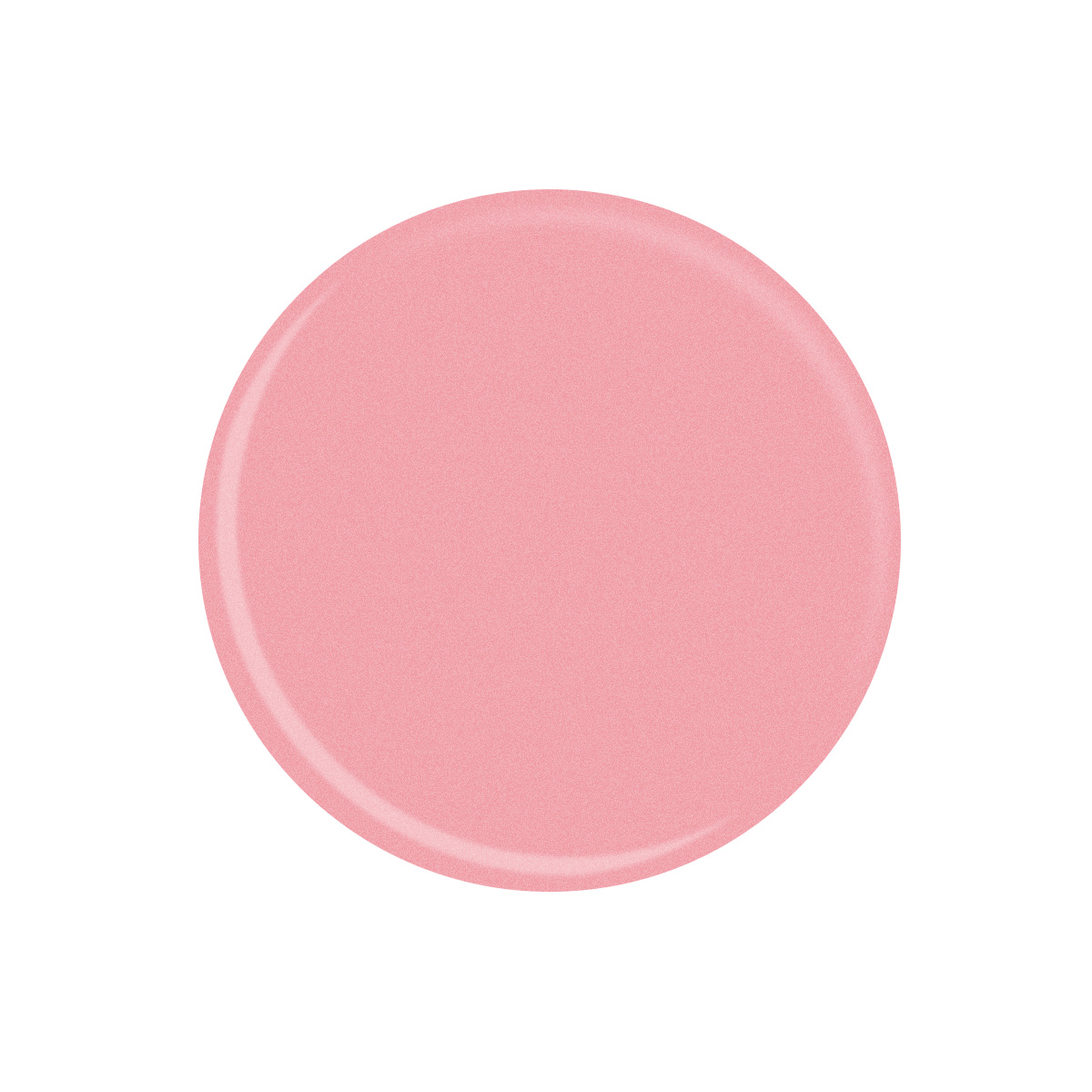 JESSICA Nail Colour Peony