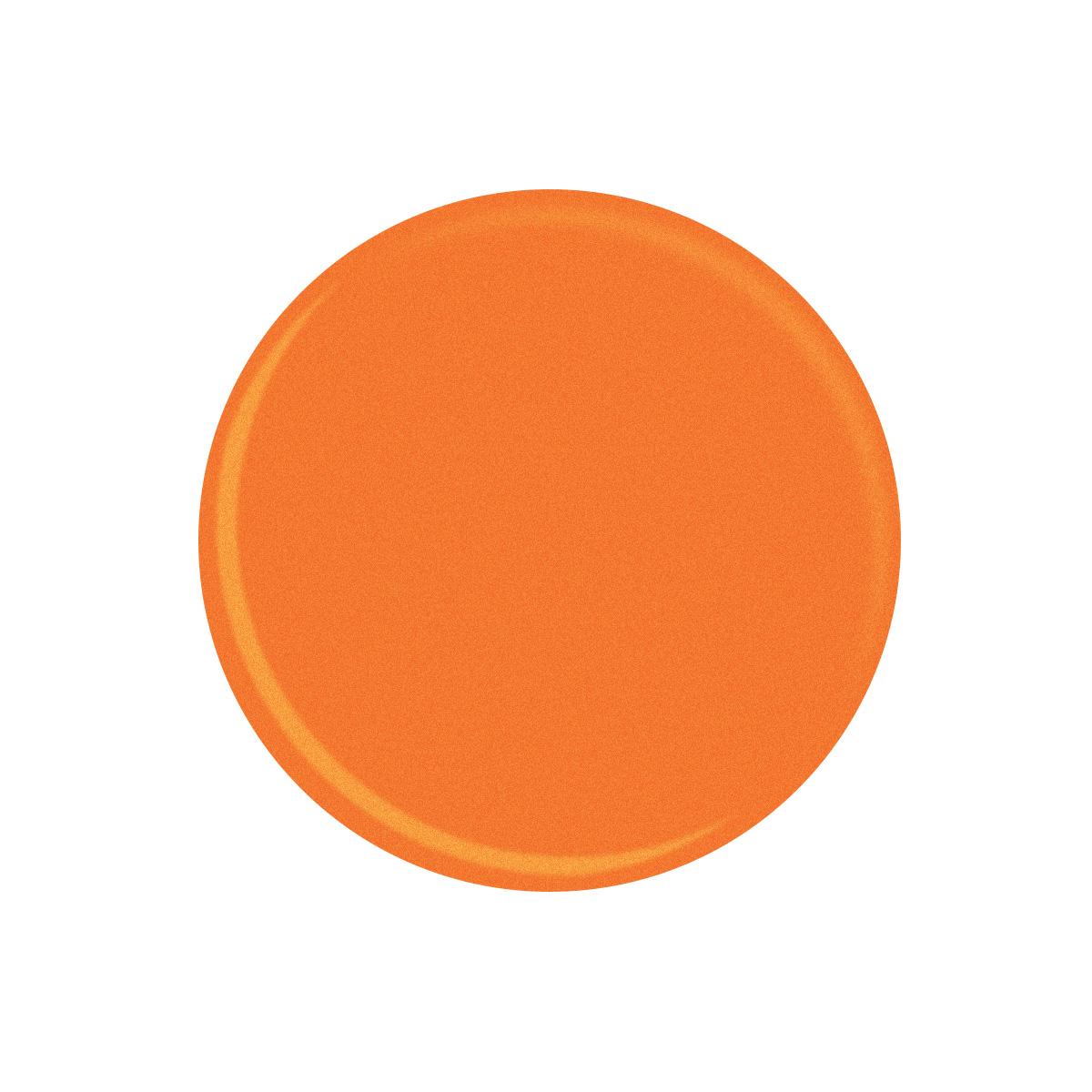 JESSICA Nail Colour Sahara Sun