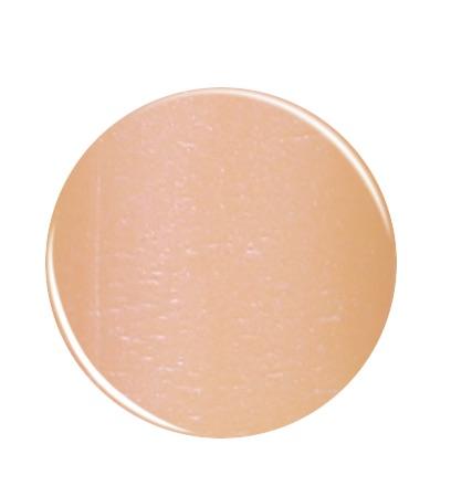 JESSICA Nail Colour Pixie Styx Pink