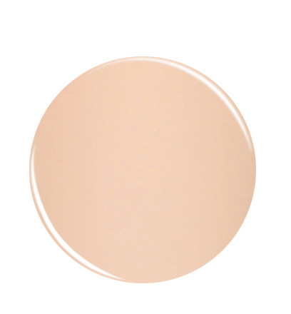 JESSICA Nail Colour Blush