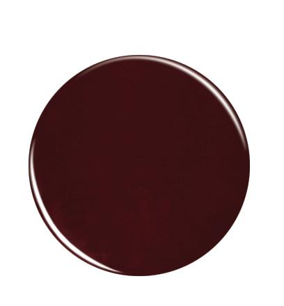 JESSICA Nail Colour Eccentric