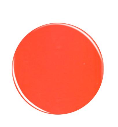 JESSICA Nail Colour Sensual