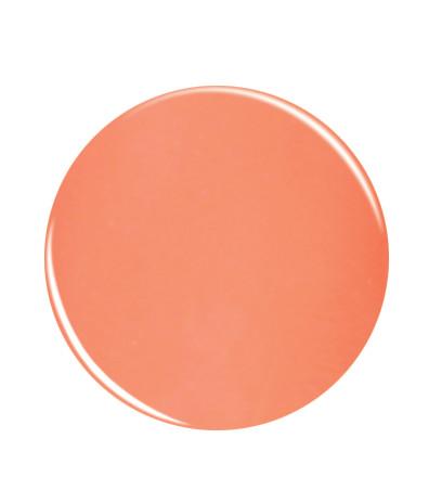 JESSICA Nail Colour Tutti-Frutti