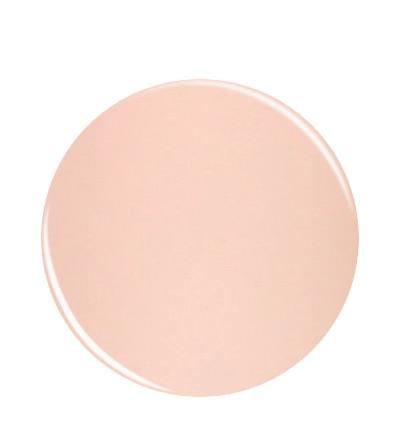 JESSICA Nail Colour Cherub Pink