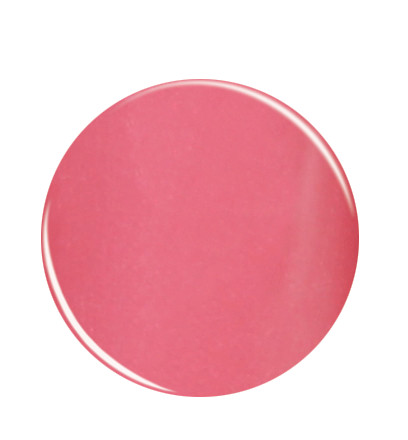 GELeration Desert Rose