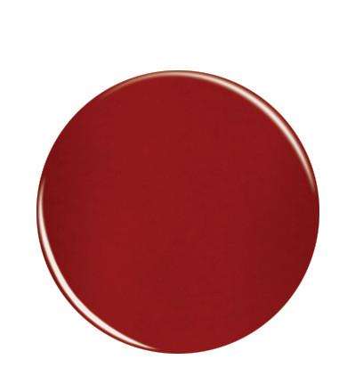 JESSICA Nail Colour Rosso Passioni