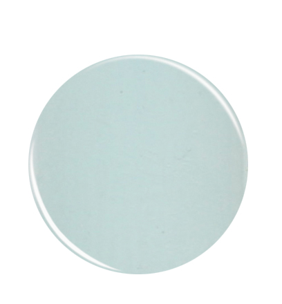 JESSICA Nail Colour Bikini Blue