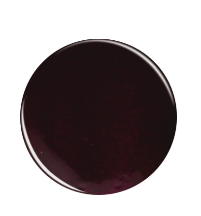 GELeration Midnight Mist