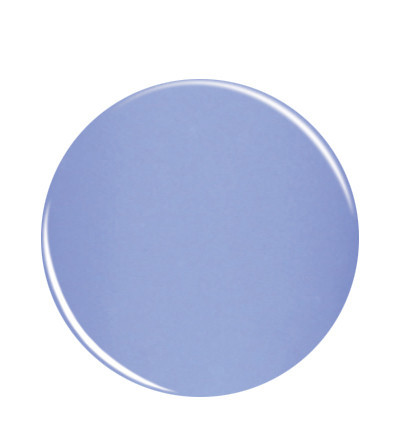 GELeration Sophia True Blue