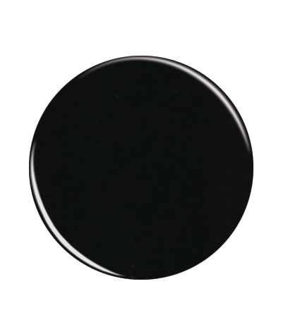 GELeration Black Lustre