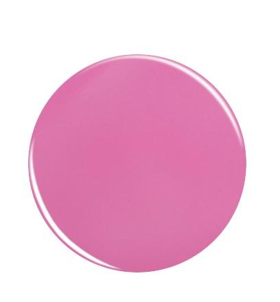 GELeration Bubble Gum