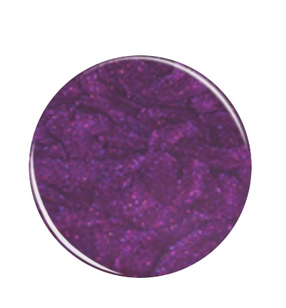 GELeration Violet Flame