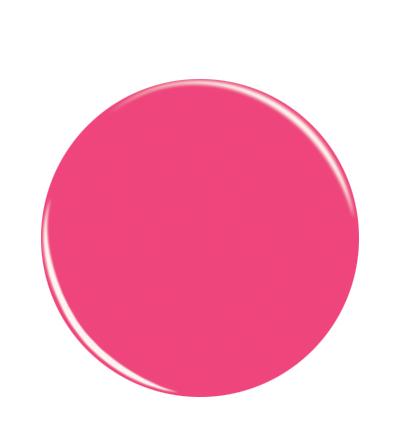 GELeration Pink Cadillac