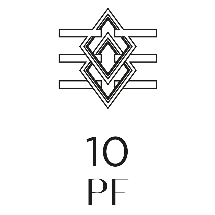 Essential Diamond Transparent Powder