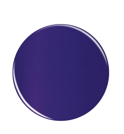 JESSICA Phenom Colour Grape Gatsby