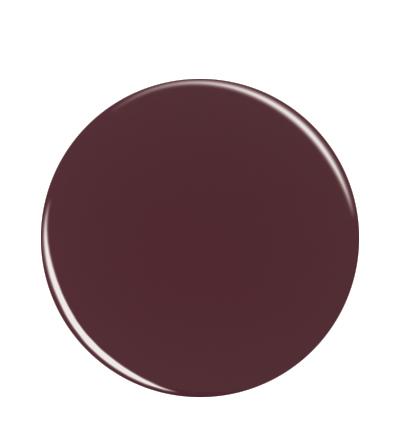 JESSICA Phenom Colour Well Bred