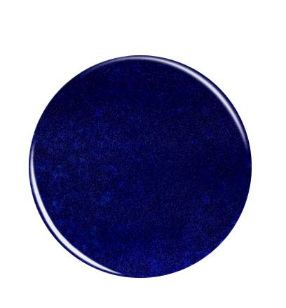 JESSICA Phenom Colour Star Sapphire