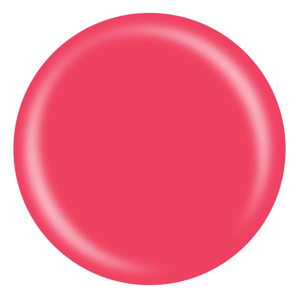 JESSICA Phenom Colour Redhots