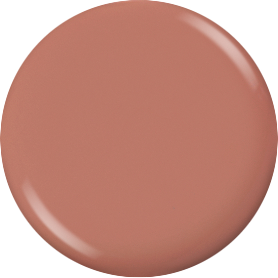 JESSICA Phenom Colour Chocolate Bronze