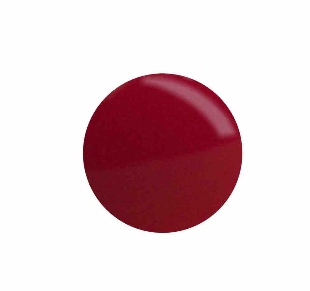 JESSICA Phenom Colour FA LA LA LA Red