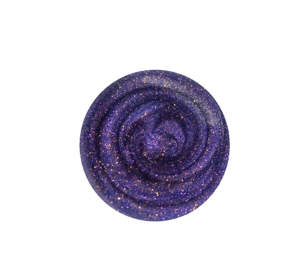 JESSICA Phenom Colour Purple Urchin